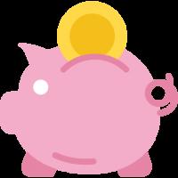save money on wills